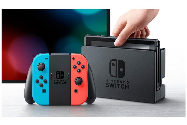 switch900
