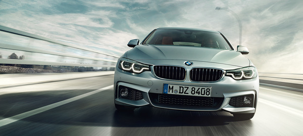 BMW-4-series-gran-coupe-at-a-glance-ts-desktop