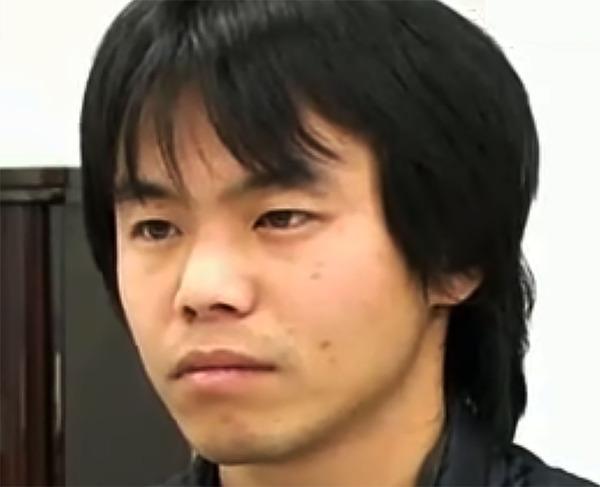 wada-ryuto-matuoka-sinnya4