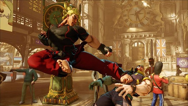 gallery_gaming-street-fighter-5-ken-screenshot-12