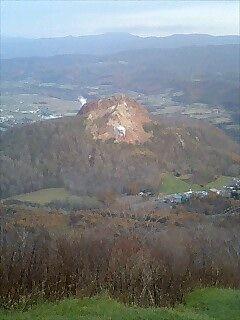 昭和新山5
