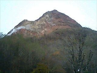 昭和新山3