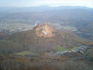 昭和新山4