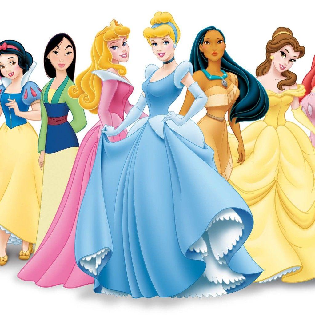 ディズニー プリンセス 壁紙 アニメの壁紙