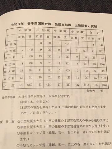 img2021-4-25-90