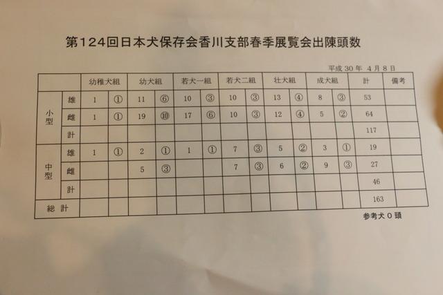img2018-4-8-78