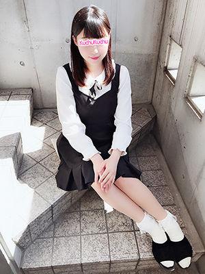 41_14592_1