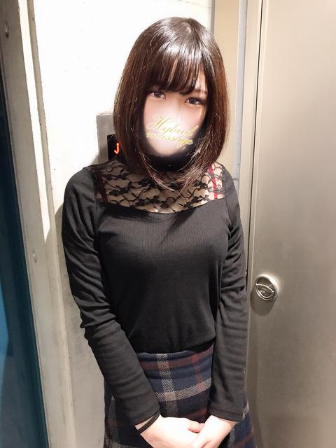 みなみちゃん@morita_rogo