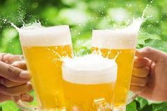 第三のビール値上がり たばこも、受信料は下げ 10月から暮らしこう変わる