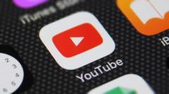 YouTube利用規約が6月1日に更新―全ての動画で広告表示される可能性ありに