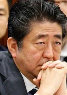 がっかりだった歴代首相ランキング 2位は菅義偉氏…1位は?