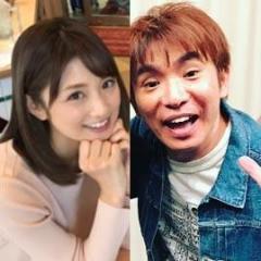 離婚の小倉優子、よゐこ・濱口優との復縁を望む声多数!