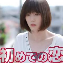 有田ドラマ、本田翼の「セクシーさ」が大好評!