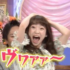 NGT48黒幕疑惑の荻野由佳、地上波出演もブサイク過ぎると炎上