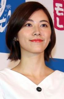 AKB総選挙:暫定2位の松井珠理奈 悲願の初女王へ「最後までよろしくお願いします」