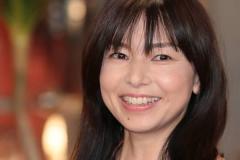 木村拓哉 山口智子と共演で話題…ロンバケが伝説になった理由
