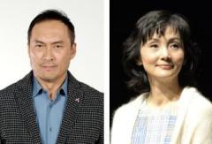 渡辺謙さんと南果歩さんが離婚 南さん「私らしく歩みたい」