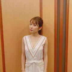 松岡茉優、期間限定インスタグラムの続行にファンからは賛否の声!