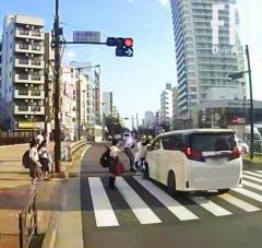 """吉澤ひとみ、衝撃の""""ひき逃げ動画""""の値段がヤバい!"""
