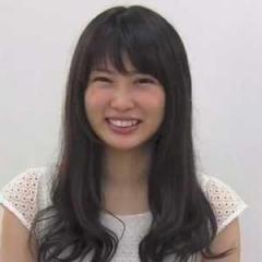 志田未来は「笑顔がブサイク」!? 実母発言が話題に