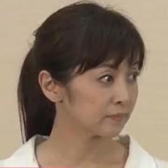 斉藤由貴の不倫釈明会見に「モルモン教」内部から猛反発!