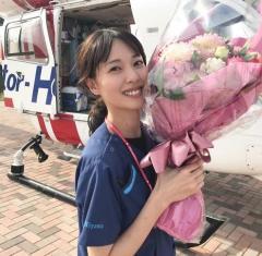 """戸田恵梨香ら、""""共演者キラー""""女優たちの恋愛遍歴"""
