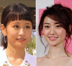 AKB元2大エース、大島優子と前田敦子に明暗 どこで差がついた?