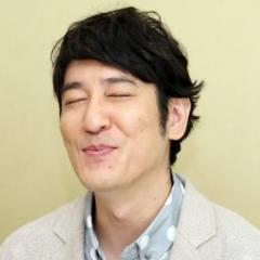 3位は田中直樹! 有名人「田中」といえば誰?