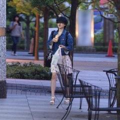 結婚宣言のNMB48須藤凜々花の「結婚相手」を再直撃