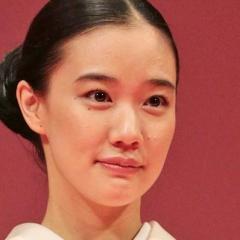 蒼井、満島、宮崎…「美女優85年組」の魅力