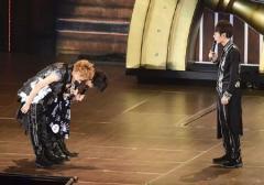 KAT-TUN中丸 ファンの「解散して」要望に完璧な回答 称賛の声