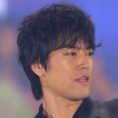 2位に桐谷健太! 新ドラマ「恋人にしたい俳優」1位は?