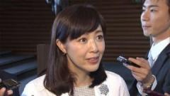 また菊池桃子さんにストーカー 元タクシー運転手を逮捕
