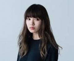 二階堂ふみが主演映画で乳首解禁!!