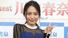 川口春奈、TBSオリジナルドラマ主演確定? 横浜流星&関ジャニ丸山と共演でリベンジなるか