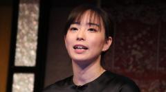 石川佳純『プロフェッショナル 仕事の流儀』に出演へ 1000日の密着取材で明かされる苦悩