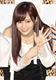 NMB48:第6期生オーディション発表 さや姉の希望は「未来を一緒に見つめてくれる子」