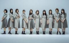 平手友梨奈センター体制が続く欅坂46にメンバー最年少のクール美少女…ついに後任見つかった!?