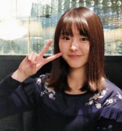 唐田えりかの韓国所属事務所もコメント発表「本人は深く反省して悔いている」