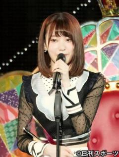 AKB新曲は宮脇咲良センター、松井珠理奈選ばれず