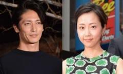 玉木宏と木南晴夏が結婚 所属事務所が認める