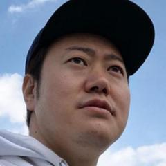 「顔面ボコボコ」写真流出の俳優Eは遠藤要?不穏なウワサも