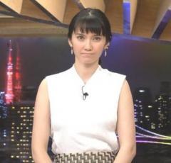 ユアタイム9月で打ち切り!市川紗椰、キャスターとしては再起不能?