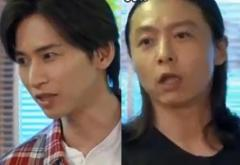 "KinKi Kids「出演時間1秒」の""下積み""時代"