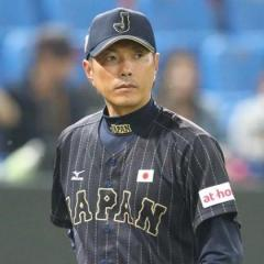 侍ジャパン監督を退任した小久保裕紀氏はどこへいく?
