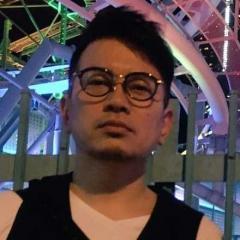不倫の宮迫博之、日テレ『火曜サプライズ』降板…スポンサーから要請