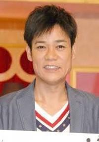ネプチューン名倉潤、うつ病で休養を発表