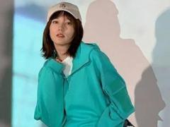 本田翼 LINEモバイルの新CMで「パンツ見えた?」と視聴者騒然!