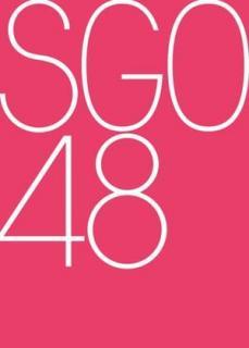 AKB48姉妹グループ 「SGO48」第1期生いよいよお披露目 ベトナム