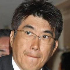 石橋貴明、嫌いな芸人連覇!フジ新体制でレギュラー全滅危機?